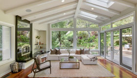 6 Barrie Way, Mill Valley, CA 94941