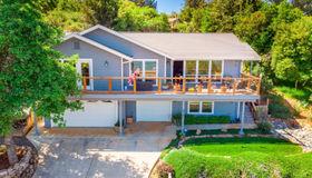 9793 El Dorado Way, Kelseyville, CA 95451