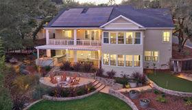 816 Olive Glen Court, Santa Rosa, CA 95404
