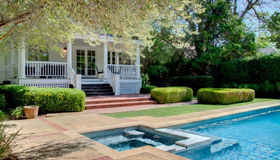 1651 Spring Mountain Road, St. Helena, CA 94574