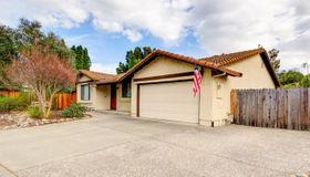 529 Americano Way, Fairfield, CA 94533