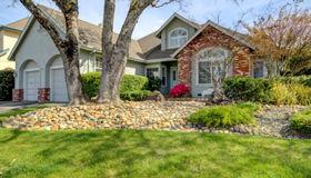 1066 Elsbree Lane, Windsor, CA 95492
