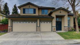 480 Mccall Drive, Benicia, CA 94510