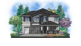 3024 Jubilee Lane, Fairfield, CA 94533