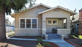876 Sonoma Avenue, Santa Rosa, CA 95404