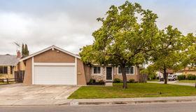 713 Goldcoast Drive, Fairfield, CA 94533