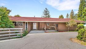 1451 University Street, Healdsburg, CA 95448