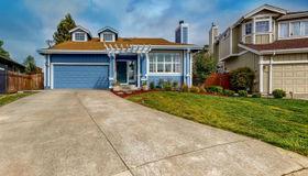 207 White Oak Circle, Petaluma, CA 94952