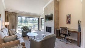 751 Cottage Drive, Napa, CA 94558