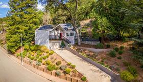 2418 Rancho Cabeza Drive, Santa Rosa, CA 95404