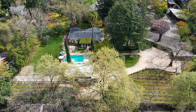 114 Glass Mountain Lane, St. Helena, CA 94574
