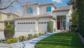 680 Antiquity Drive, Fairfield, CA 94534