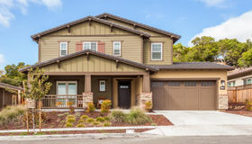 1126 Pennyroyal Street, Napa, CA 94559