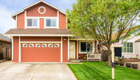 7423 Monique Place, Rohnert Park, CA 94928
