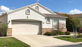 784 Cherry Hills Lane, Rio Vista, CA 94571