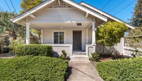 905 King Street, Santa Rosa, CA 95404