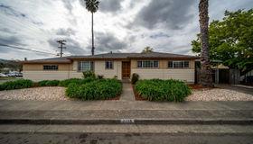 2117 Woodward Drive, Santa Rosa, CA 95405
