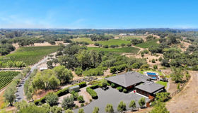 7990 Eastside Road, Healdsburg, CA 95448