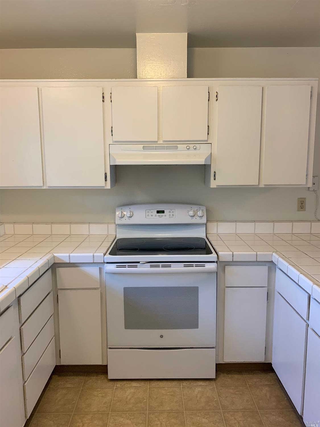 Another Property Rented - 900 Southampton Road #140, Benicia, CA 94510