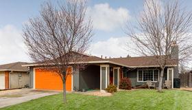 625 Turnstone Drive, Sacramento, CA 95834