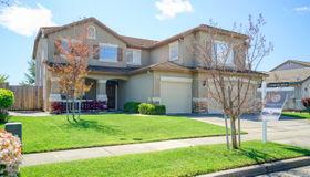 3221 Lagunita Circle, Fairfield, CA 94533