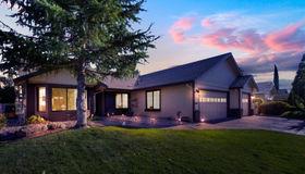 532 Yellowstone Drive, Vacaville, CA 95687