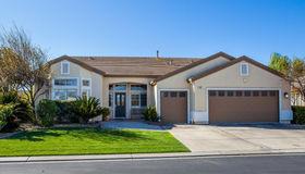623 Deerfield Way, Rio Vista, CA 94571
