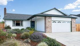 581 East Wigeon Way, Suisun City, CA 94585