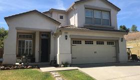 2437 Wolf Glen Place, Fairfield, CA 94534
