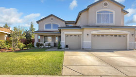 3237 Lagunita Circle, Fairfield, CA 94533