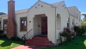 201 Central Avenue, Vallejo, CA 94590