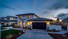3791 Shillingford Place, Santa Rosa, CA 95404