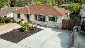 19 Linda Vista Street, Benicia, CA 94510