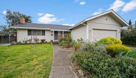 5924 Montecito Boulevard, Santa Rosa, CA 95409