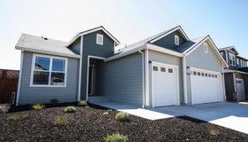 700 Jean Drive, Santa Rosa, CA 95403