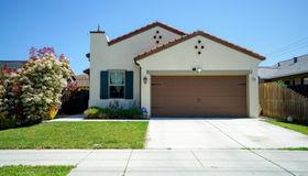 534 Taylor Street, Fairfield, CA 94533
