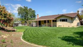 247 Azalea Court, Fairfield, CA 94533