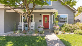 2591 Wimbledon Street, Napa, CA 94558