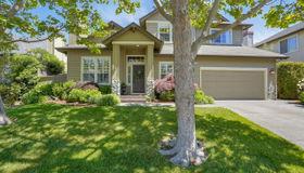 1126 Rachael Lane, Windsor, CA 95492