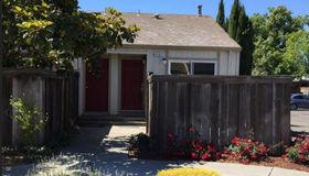 1012 Aston Avenue #d, Santa Rosa, CA 95404