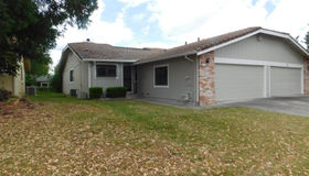 116 Bryce Way, Vacaville, CA 95687