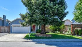 9279 Cordellia Lane, Windsor, CA 95492
