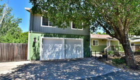 18145 Riverside Drive, Sonoma, CA 95476