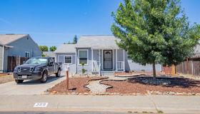 308 Buckeye Street, Vacaville, CA 95688
