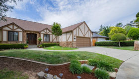3018 Hillside Court, Fairfield, CA 94533