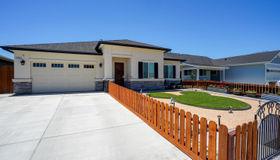 1932 Sansone Drive, Santa Rosa, CA 95403