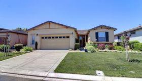 411 Branchwood Drive, Rio Vista, CA 94571