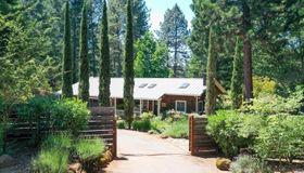 1065 Summit Lake Drive, Angwin, CA 94508