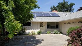 1124 Hudson Avenue, St. Helena, CA 94574