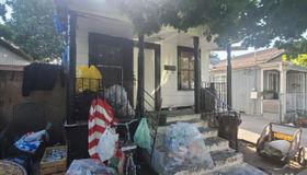 1319 Kelsey Street, Richmond, CA 94801